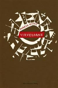 Virveldans