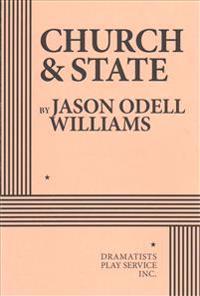 Church & State