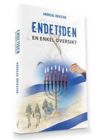 Endetiden - Andreas Årikstad | Ridgeroadrun.org