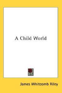 A Child World
