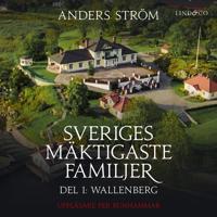 Sveriges mäktigaste familjer, Wallenberg: Del 1