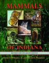 Mammals of Indiana