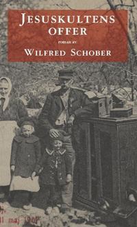 Jesuskultens offer - Wilfred Schober | Laserbodysculptingpittsburgh.com