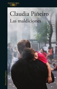 Las Maldiciones / The Curses