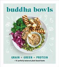 Buddha Bowls