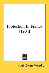 Protection in France