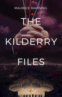 The Kilderry Files