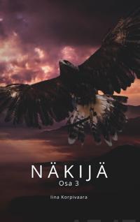 Nakija