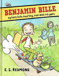 Benjamin Bille