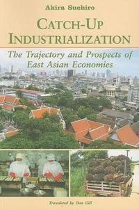 Catch-Up Industrialization