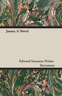 Janus; A Novel