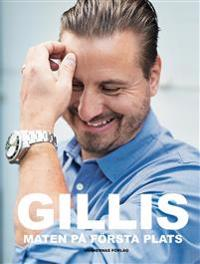 Gillis : maten på första plats