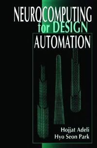 Neurocomputing for Design Automation