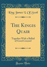 The Kingis Quair