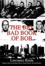 The Big, Bad Book of Bob