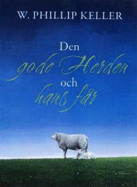 Den gode herden och hans får