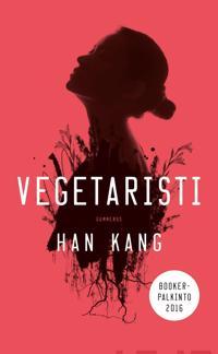 Vegetaristi