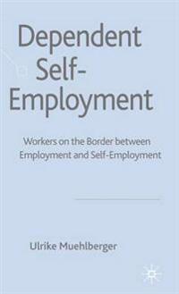 Dependant Self-employment