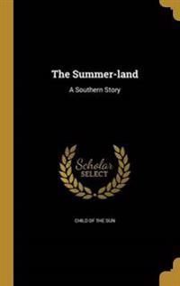 SUMMER-LAND
