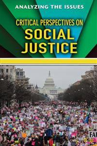 Critical Perspectives on Social Justice