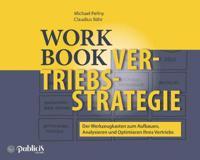 Workbook Vertriebsstrategie
