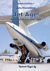 Jet Age!