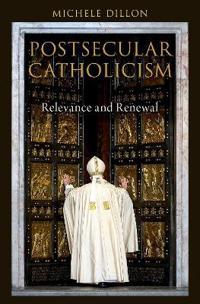 Postsecular Catholicism