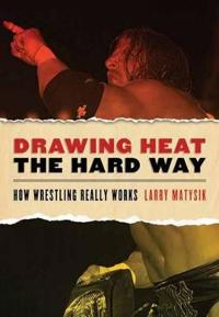Drawing Heat The Hard Way