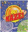 Around the Universe in 80 Mazes