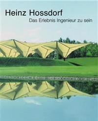 Heinz Hossdorf