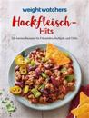 Weight Watchers - Hackfleisch-Hits