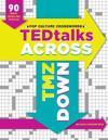 Tedtalks Across, Tmz Down