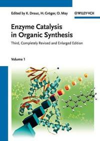Enzyme Catalysis in Organic Synthesis