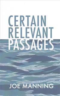 Certain Relevant Passages