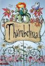 Thumbelina: The Graphic Novel