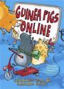 Guinea pigs online: guinea pigs online