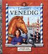 Vendela i Venedig