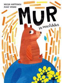 Mur ja mustikka - Kaisa Happonen - böcker (9789513199005)     Bokhandel