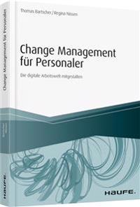 Innovative Strategien für das Personalmanagement - inkl. Arbeitshilfen online