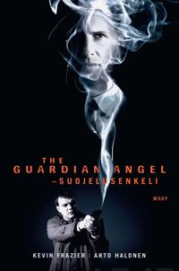The Guardian Angel - Suojelusenkeli