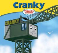 Thomas & Friends: Cranky