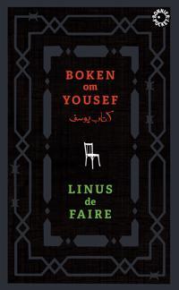 Boken om Yousef