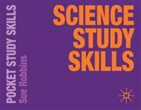 Science Study Skills