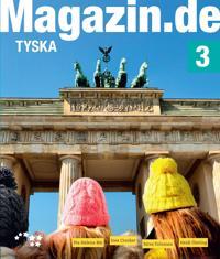 Magazin.de 3 tyska