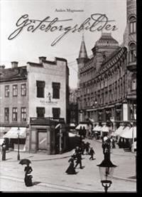 Göteborgsbilder