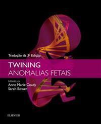 Twining Anomalias Fetais