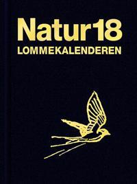 Naturlommekalenderen