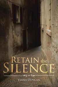 Retain the Silence