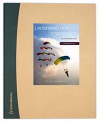 Ledarskap och organisation - lärarmaterial - - i en föränderlig värld