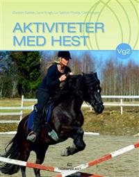 Aktiviteter med hest